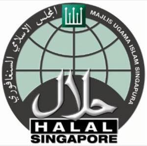 halal-big